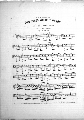 Floating gems, composed and arranged for the guitar by Henry Worrall - 2