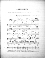 Sebastopol. A descriptive fantaisie for the guitar, by Henry Worrall - 2