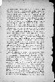 John W. Breidenthal to W.D. Vincent - 3