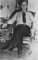 Dr. Arthur Emanual Hertzler
