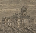Kansas State Institution for the Education of the Blind