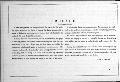 Worrall's guitar school - Preface