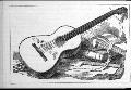 Worrall's guitar school - 8
