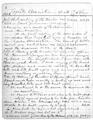 Topeka Association account book, 1855-1857 - 4
