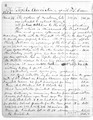 Topeka Association account book, 1855-1857 - 6