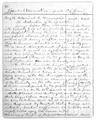 Topeka Association account book, 1855-1857 - 10