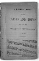 A historical review of the causes and issues that led to the overthrow of the Republican Party in Kansas in 1892 - 3