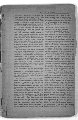 A historical review of the causes and issues that led to the overthrow of the Republican Party in Kansas in 1892 - 5