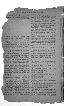 A historical review of the causes and issues that led to the overthrow of the Republican Party in Kansas in 1892 - 6