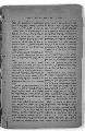 A historical review of the causes and issues that led to the overthrow of the Republican Party in Kansas in 1892 - 7