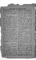 A historical review of the causes and issues that led to the overthrow of the Republican Party in Kansas in 1892 - 8