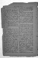 A historical review of the causes and issues that led to the overthrow of the Republican Party in Kansas in 1892 - 10