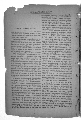 A historical review of the causes and issues that led to the overthrow of the Republican Party in Kansas in 1892 - 12