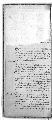 First Cherokee Regiment day book - 2