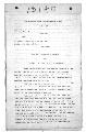 William Reynolds, plaintiff v. The Board of Education of the City of Topeka, defendant.  Original proceedings in mandamus, writ denied - 2