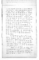 William Reynolds, plaintiff v. The Board of Education of the City of Topeka, defendant.  Original proceedings in mandamus, writ denied - 6