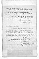 William Reynolds, plaintiff v. The Board of Education of the City of Topeka, defendant.  Original proceedings in mandamus, writ denied - 9