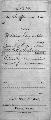 William Reynolds, plaintiff v. The Board of Education of the City of Topeka, defendant.  Original proceedings in mandamus, writ denied - 1