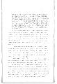 William Reynolds, plaintiff v. The Board of Education of the City of Topeka, defendant. Original proceedings in mandamus and return to alternative writ of mandamus - 6