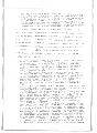 William Reynolds, plaintiff v. The Board of Education of the City of Topeka, defendant. Original proceedings in mandamus and return to alternative writ of mandamus - 10