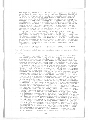 William Reynolds, plaintiff v. The Board of Education of the City of Topeka, defendant. Original proceedings in mandamus and return to alternative writ of mandamus - 11