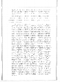 William Reynolds, plaintiff v. The Board of Education of the City of Topeka, defendant. Original proceedings in mandamus and return to alternative writ of mandamus - 12