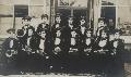Wellsville Ladies' Band