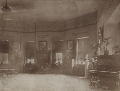 Bowman room at Central Congregtional Church, Topeka, Kansas