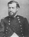 Thomas Ewing, Jr. - 1