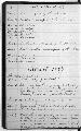 Elam Bartholomew diary - 4