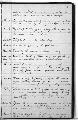 Elam Bartholomew diary - 5