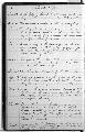 Elam Bartholomew diary - 8