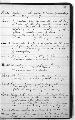 Elam Bartholomew diary - 9