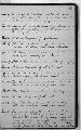 Elam Bartholomew diary - 11
