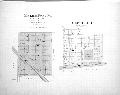 Plat book, Anderson County, Kansas - 2