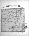 Plat book, Anderson County, Kansas - 6