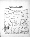 Plat book, Anderson County, Kansas - 7