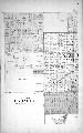 Plat book, Anderson County, Kansas - 8