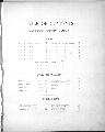 Plat book, Anderson County, Kansas - 33