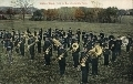 Kansas State Agricultural College Military Band, Manhattan, Kansas