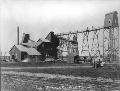 Ideal Mining Company, mill no.1