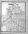 Standard atlas of Wabaunsee County, Kansas - 7