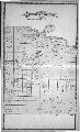Standard atlas of Wabaunsee County, Kansas - 18 & 19