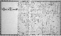 Standard atlas of Wabaunsee County, Kansas - 14 & 15