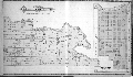 Standard atlas of Wabaunsee County, Kansas - 22 & 23