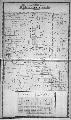 Standard atlas of Wabaunsee County, Kansas - 26 & 27
