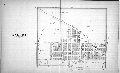 Plat book, Crawford County, Kansas - 5
