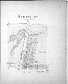 Plat book, Crawford County, Kansas - 6
