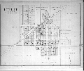 Plat book, Crawford County, Kansas - 43