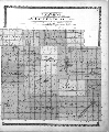 Standard atlas of Barber County, Kansas - 7